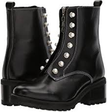 steve madden s boots canada ankle boots steve madden shoes shipped free at zappos