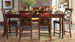 100 aspen dining room set alpine furniture aspen extension