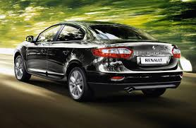 renault sedan 2016 download 2013 renault fluence oumma city com