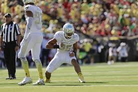Wyoming travel watch images Oregon ducks football vs wyoming cowboys tv channel game time JPG