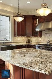black kitchen tiles ideas modern kitchen tiles modern kitchen tile ideas modern kitchen tiles