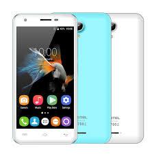 aliexpress com buy oukitel c2 mobile phone 4 5 inch 854x480 ips