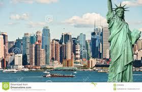 New York travelers stock images New york city tourism concept stock photo image 23058808 jpg