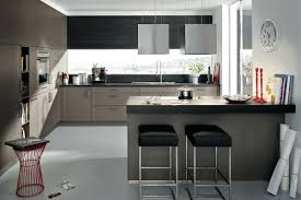 services north east interiors aberdeen kitchens bathrooms