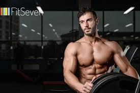 Preferidos Treino para ganhar massa muscular — programa básico para hipertrofia @TL17