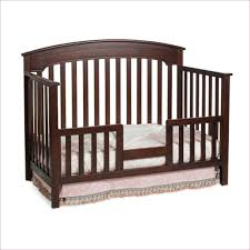 Crib To Toddler Bed Rail Convertible Cribs Toddler Bed Rails For Convertible Cribs Sealy