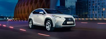 lexus nx quiet introducing the lexus nx 300h striking angles lexus