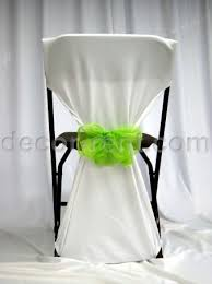 Chair Back Cover Folding Chair Back Cover Rentals Toronot Rent Folding Chair