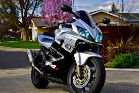 cbr latest bike lets see your bike any f4i owner come inside page 183 cbr
