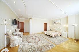 Hardwood Floor Bedroom Top 5 Hardwood Flooring Installation Patterns