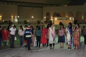 jitendra chaudhary u2013 upkar association kuwait