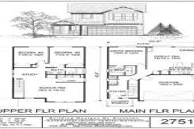small story house plans best 25 two storey house plans ideas on