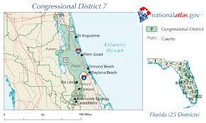 map of deltona florida deltona florida congressional district and us representative