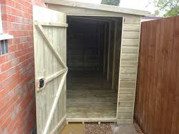 how to build a lean to shed plans free premium woodworking projects