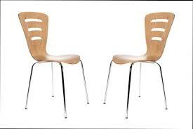chaise de cuisine grise conforama chaises de cuisine idées populaires chaise cuisine grise