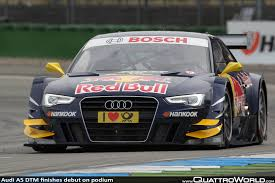 audi a6 race car on audi images tractor service and repair manuals