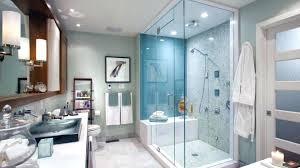 home improvement bathroom ideas lowes free kitchen design bathrooms ideas bathroom redesign home
