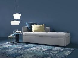 meilleur canape lit le meilleur canape lit canapac convertible notre shopping pour