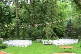 Party Canopies For Rent by Pa Party Tent Rentals Event Tent Rentals U2014 Tent Rentals