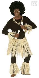 African Halloween Costumes Rants Quaderni Del Carcere Immaginaria