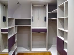 chambre parentale avec salle de bain et dressing 50 suite parentale avec dressing idees