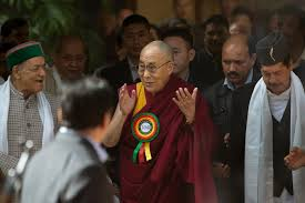 china and india file rival claims over tibetan medicine the new