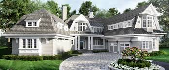 Craftsman House For Sale Grant Homes Custom Home Builders In New Jerseygrant Homes