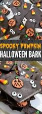119 best halloween pins images on pinterest