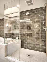 bathroom tile ideas houzz bathroom tile houzz showers on a budget shower remodeling bathroom