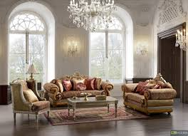 sofa set formal living room furniture mchd1851
