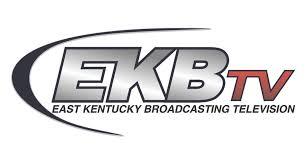 Armchair Sports Sports Ekb Tv Pikeville Ky