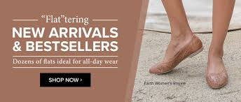 ugg boots sale san diego footwear etc comfort shoes for and comfortable shoe