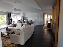 House Design Gold Coast Gold Coast Builders Renovation Specialists At Constructions