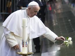 rosaries blessed by pope francis mdfde usa francis the s pope trip to the united