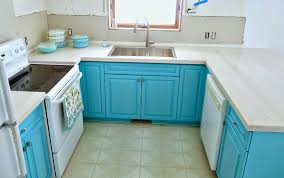 Wooden Kitchen Countertops by Kitchen Progress Our Diy Solid Wood Kitchen Counters Dans Le