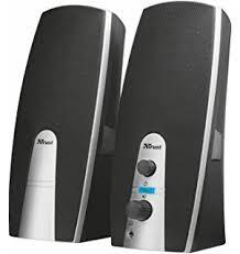 haut parleur pour ordinateur de bureau mini enceintes haut parleurs multimédia par prise usb pour