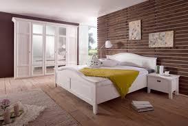 schlafzimmer landhausstil weiss wohndesign kühles cool schlafzimmer landhausstil weis aufbau