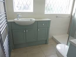 Duck Egg Blue Bathroom Tiles Modern Line Bathrooms Gallery