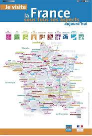Le Havre France Map by 389 Best Cartes De France Images On Pinterest French Language