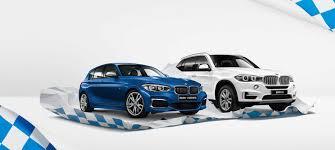 gulf car logo bmw australia award winning luxury new cars
