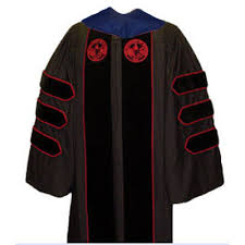 doctoral gown rental gown doctoral ua of alabama supply store