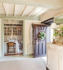 french country homes interiors french country cottage with