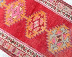 45 best kurdish carpet images on pinterest carpets oriental