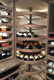 featured residential cellars revel cellars januzzi wine room