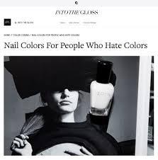 best neutral nail polish archives zoya blog