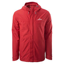 100 waterproof cycling jacket rain jacket kathmandu au