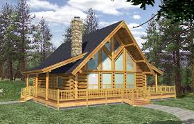 log homes with wrap around porches log cabin homes with wrap around porches log home plans with loft
