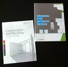 interior books about interior design cool home design