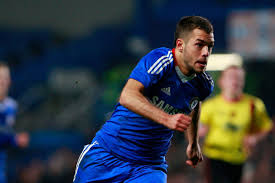 chelsea youth players it s the end of the road for five chelsea youth players we ain t