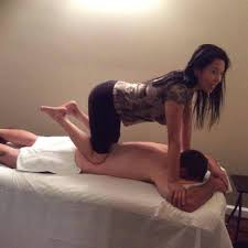 Rub Maps Seattle by Apex Health Center 19 Photos Massage 1659 Lincoln Hwy